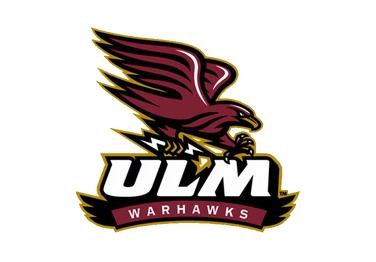 ulm warhawks