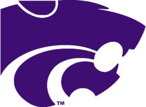 Kansas_State_Wildcats