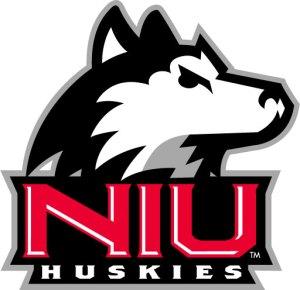 NIU_Huskies