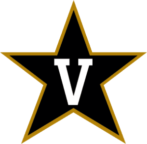 Vanderbilt_Commodores